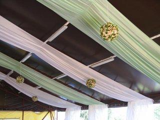 Весільні шатри, павільони для проведення урочистих подій, презентрацій.